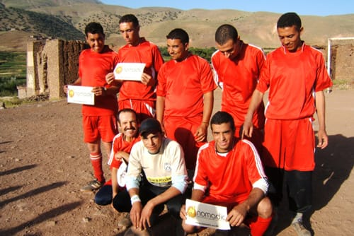 Mens Sponsored football team-CW.jpg