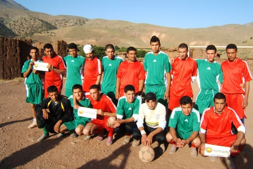 Nomadic sponsored football team-CW.jpg