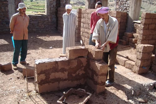 building of women house in Ait Ouham village-CW.jpg